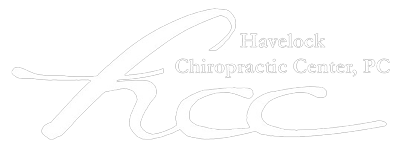 Havelock Chiropractic Center